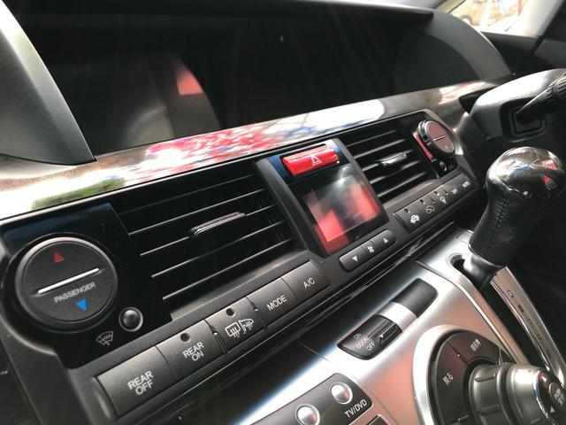 S 両側電動スライドドア ナビ バックカメラ AW ETC(18枚目)