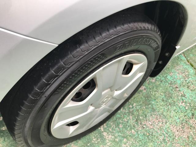 「ホンダ」「フィット」「コンパクトカー」「沖縄県」の中古車5