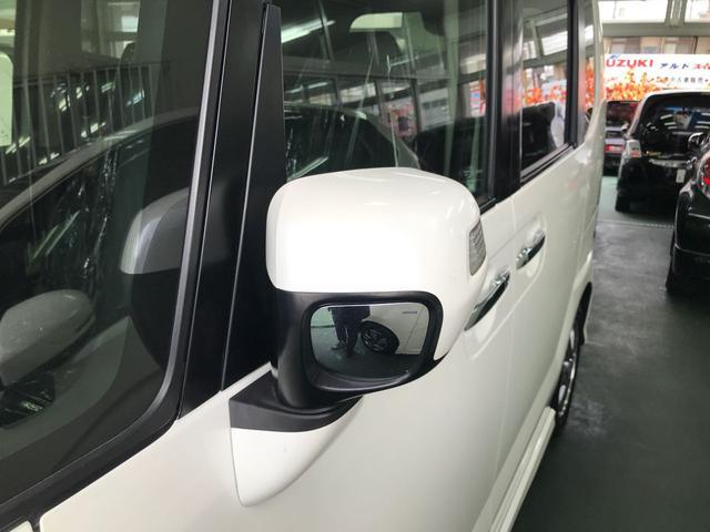 「ホンダ」「N-BOX」「コンパクトカー」「沖縄県」の中古車8
