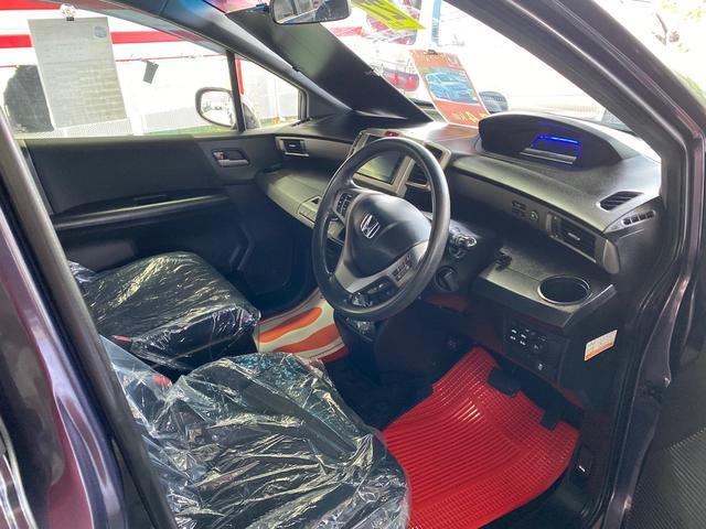 「ホンダ」「フリード」「ミニバン・ワンボックス」「沖縄県」の中古車2