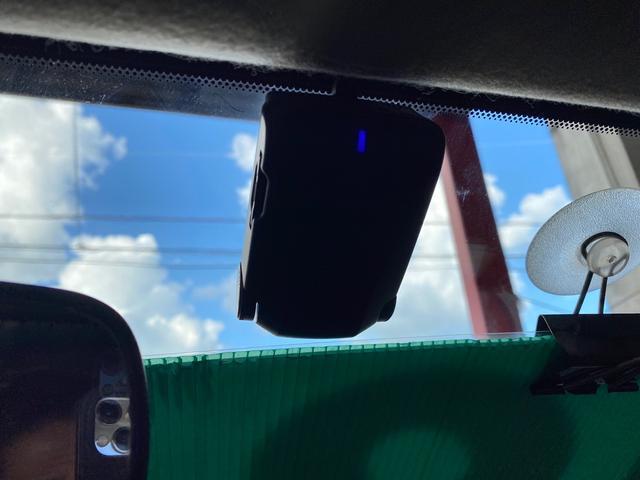 ボレロ 地デジTV ディーラーOPSDナビ プッシュスタート 純正アルミ バックカメラ 電格ミラー(11枚目)