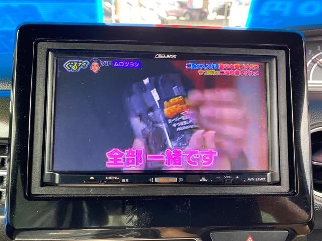 G・Lホンダセンシング ワンセグTV ナビ プッシュスタート パワースライドドア ETC 禁煙車 バックカメラ(13枚目)