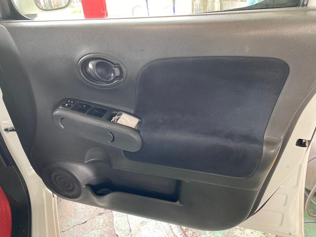 15X メモリーナビ ワンセグTV プッシュスタート ベンチシート 電格ミラー ETC 禁煙車 Bluetooth インテリキー(7枚目)