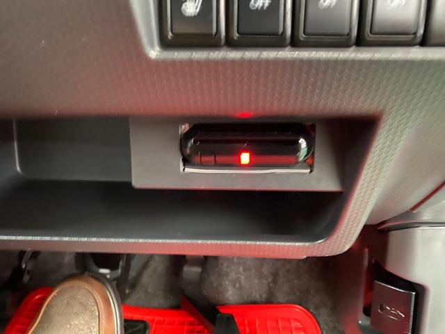 XG プッシュスタート USB入力端子 HID ベンチシート シートヒーター 電格ミラー ETC 禁煙車 バックカメラ(9枚目)