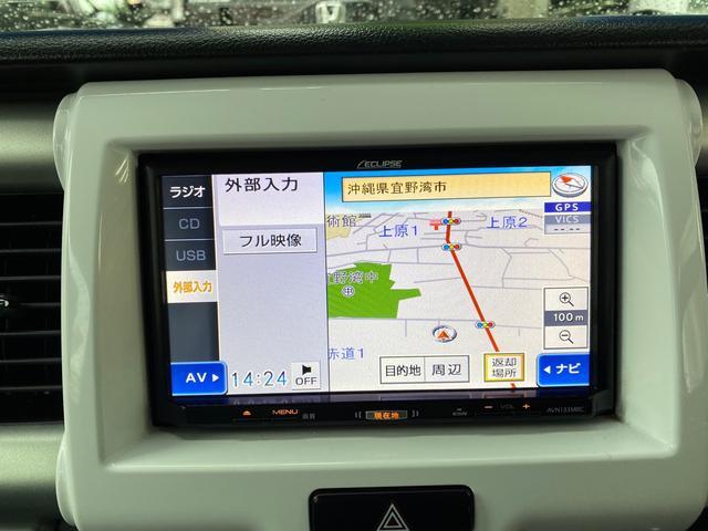 XG プッシュスタート USB入力端子 HID ベンチシート シートヒーター 電格ミラー ETC 禁煙車 バックカメラ(10枚目)