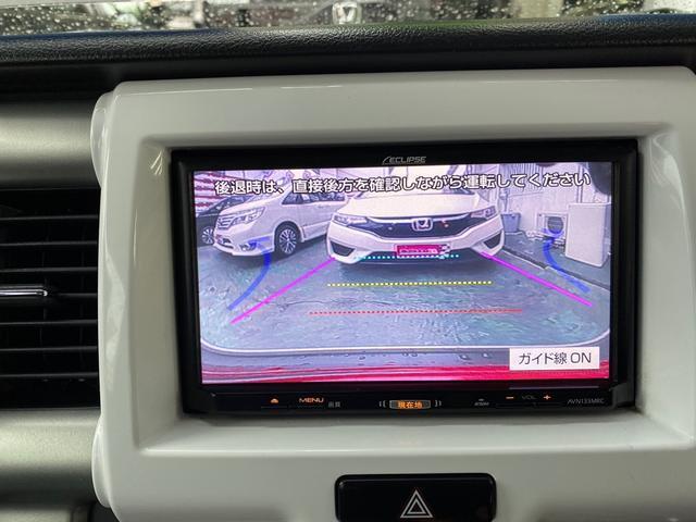 XG プッシュスタート USB入力端子 HID ベンチシート シートヒーター 電格ミラー ETC 禁煙車 バックカメラ(11枚目)