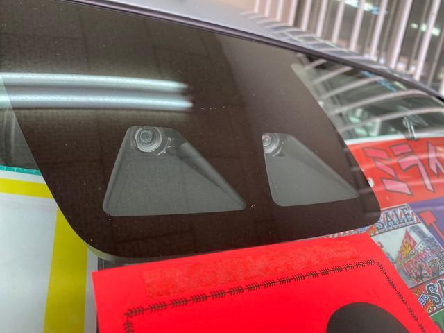 L SAIII ワンセグTV 社外ナビ USB入力端子 電格ミラー ETC 禁煙車 バックカメラ キーレス アイドリングストップ(7枚目)