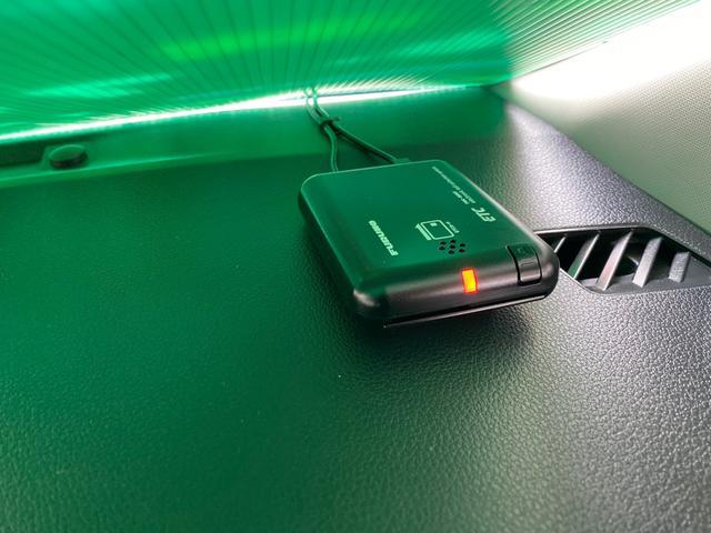 L SAIII ワンセグTV 社外ナビ USB入力端子 電格ミラー ETC 禁煙車 バックカメラ キーレス アイドリングストップ(10枚目)