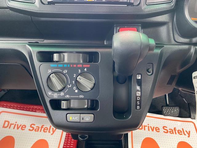 L SAIII ワンセグTV 社外ナビ USB入力端子 電格ミラー ETC 禁煙車 バックカメラ キーレス アイドリングストップ(13枚目)