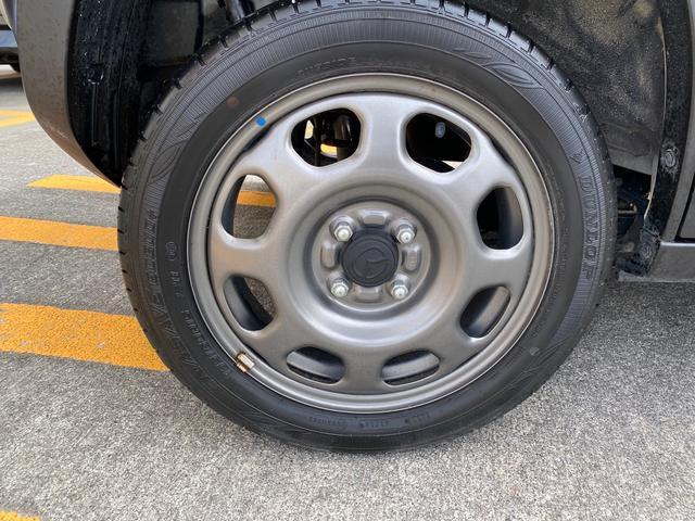 XG イクリプスSDナビ プッシュスタート レーダーブレーキサポート ベンチシート 電格ミラー ETC 禁煙車 バックカメラ(4枚目)