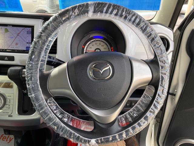 XG イクリプスSDナビ プッシュスタート レーダーブレーキサポート ベンチシート 電格ミラー ETC 禁煙車 バックカメラ(13枚目)