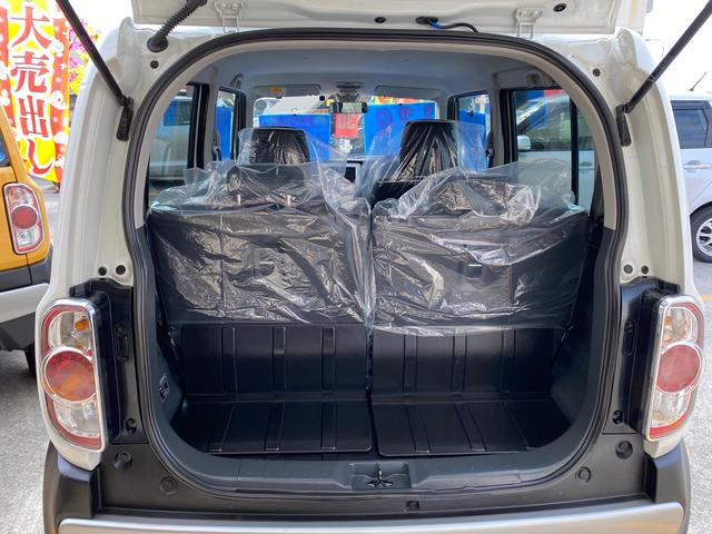 XG イクリプスSDナビ プッシュスタート レーダーブレーキサポート ベンチシート 電格ミラー ETC 禁煙車 バックカメラ(15枚目)