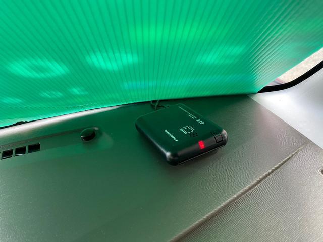 X SAIII イクリプスSDナビ プッシュスタート ベンチシート 電格ミラー パワースライドドア ETC 禁煙車 バックカメラ(4枚目)