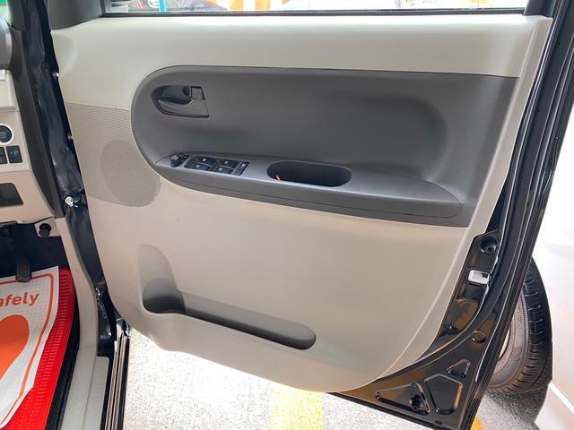 X SAIII イクリプスSDナビ プッシュスタート ベンチシート 電格ミラー パワースライドドア ETC 禁煙車 バックカメラ(8枚目)