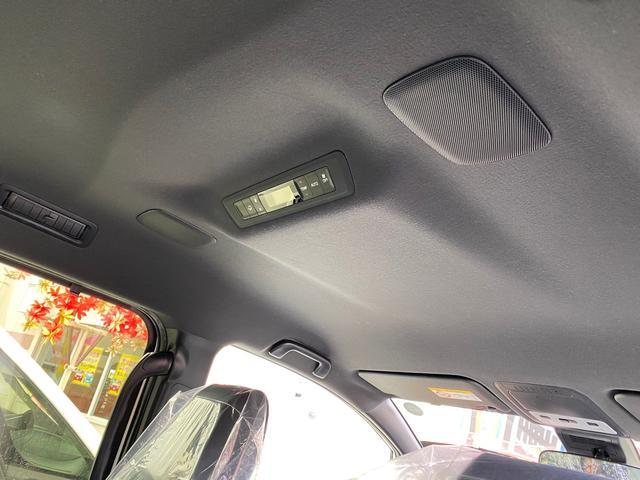 ZS 煌 イクリプスSDナビ 両側パワースライドドア プッシュスタート LEDライト 三列シート 純正フルエアロ 純正アルミ ETC 禁煙車 バックカメラ(8枚目)