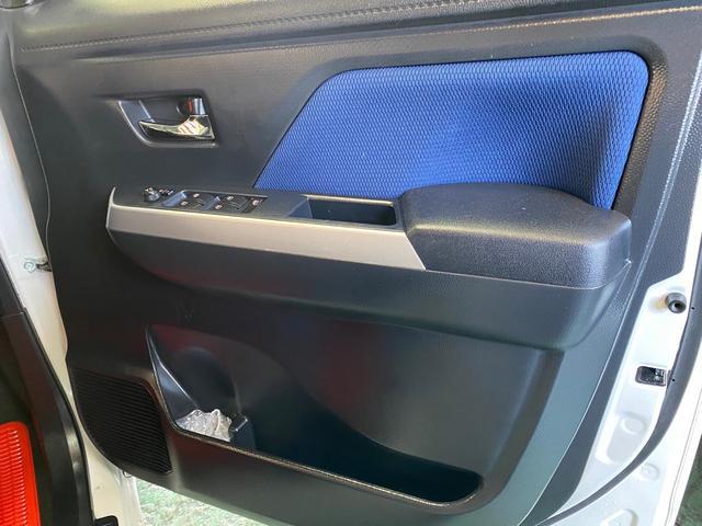 G-T ターボ  イクリプスSDナビ 両側パワースライドドア プッシュスタート LEDライト 純正フルエアロ&アルミ フォグランプ ETC 禁煙車 バックカメラ(8枚目)