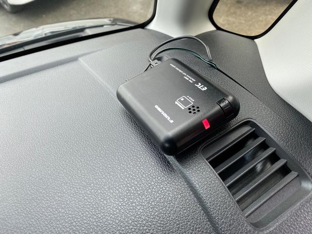 カスタムG-T ターボ ツインパワースライドドア イクリプスSDナビ プッシュスタート LEDライト 純正フルエアロ&アルミ ETC 禁煙車 バックカメラ(9枚目)