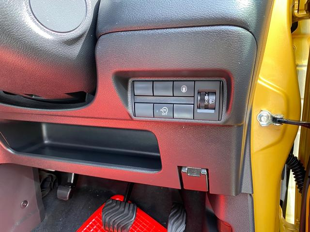 G イクリプスSDナビ USB入力端子 プッシュスタート アイドリングストップ LEDライト 純正アルミ フォグランプ ETC 禁煙車 バックカメラ(9枚目)