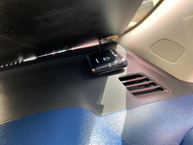 G イクリプスSDナビ USB入力端子 プッシュスタート アイドリングストップ LEDライト 純正アルミ フォグランプ ETC 禁煙車 バックカメラ(10枚目)