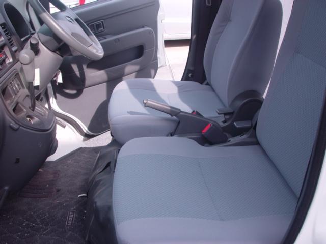 DX 車椅子移動車(6枚目)
