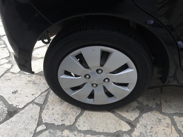 スバル ステラ L キーレスエントリー 本土無事故車