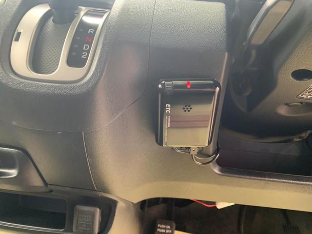 ディーバ ナビTVブルートゥース バックカメラ 本土無事故車(18枚目)