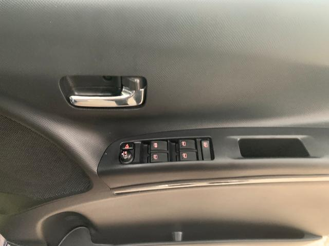 カスタムRSターボ ナビ フルセグTV USB 本土無事故車(12枚目)