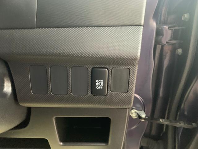 カスタムRSターボ ナビ フルセグTV USB 本土無事故車(14枚目)