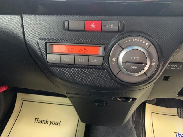 カスタムRSターボ ナビ フルセグTV USB 本土無事故車(19枚目)