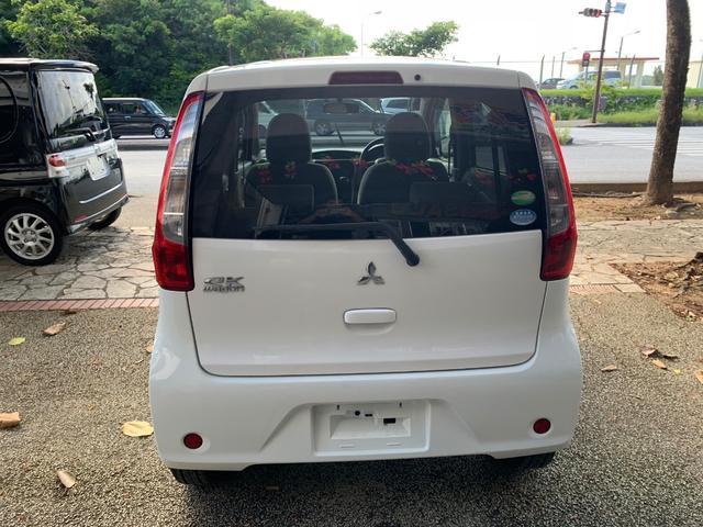 車の隅々まで点検しておりますので安心安全の車となっております。