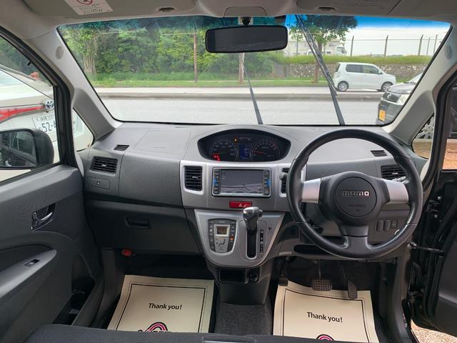 シートクリーナーで内装、シートがとてもきれいになっております。清潔感もございます!