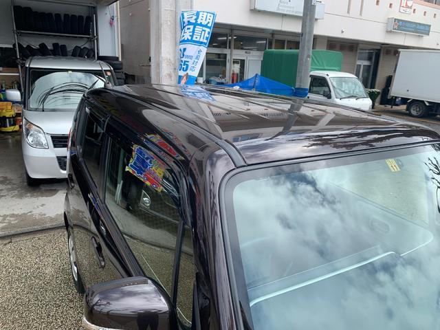 「日産」「モコ」「コンパクトカー」「沖縄県」の中古車36