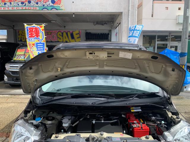 「日産」「モコ」「コンパクトカー」「沖縄県」の中古車41