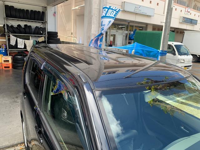 「スズキ」「ワゴンR」「コンパクトカー」「沖縄県」の中古車34