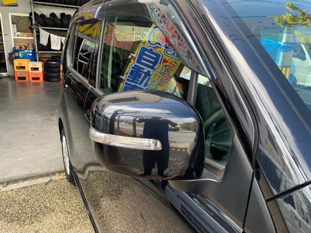 「スズキ」「ワゴンR」「コンパクトカー」「沖縄県」の中古車35