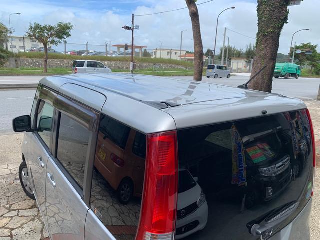 「マツダ」「フレアワゴン」「コンパクトカー」「沖縄県」の中古車33