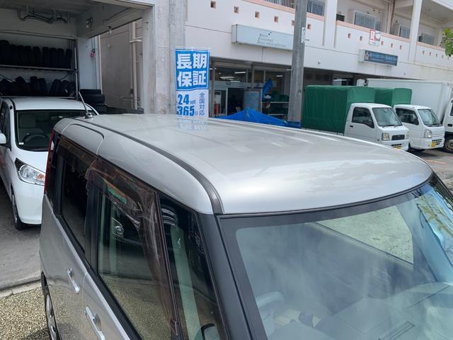 「マツダ」「フレアワゴン」「コンパクトカー」「沖縄県」の中古車34