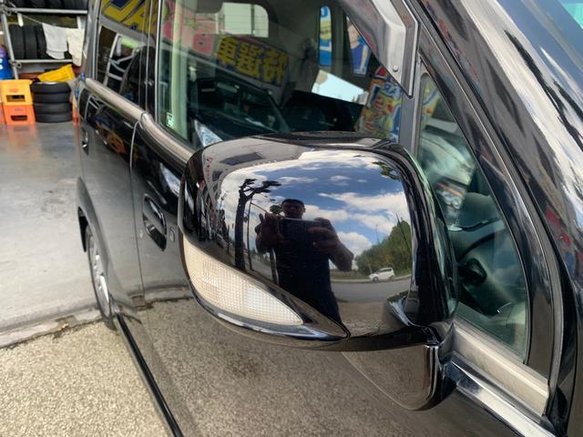 「ホンダ」「ゼストスパーク」「コンパクトカー」「沖縄県」の中古車36