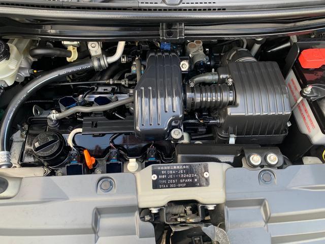「ホンダ」「ゼストスパーク」「コンパクトカー」「沖縄県」の中古車42