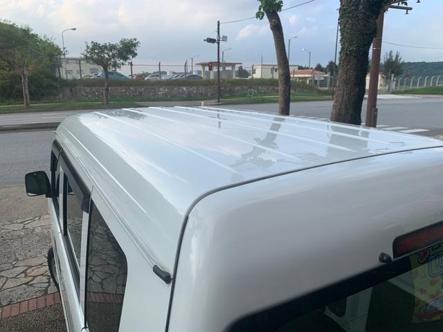 「マツダ」「スクラム」「軽自動車」「沖縄県」の中古車32