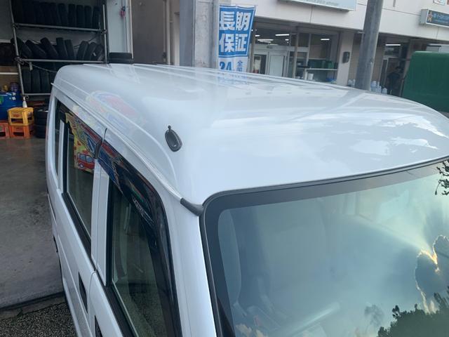 「マツダ」「スクラム」「軽自動車」「沖縄県」の中古車33