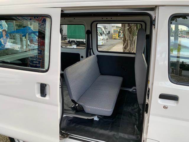 「スバル」「サンバーバン」「軽自動車」「沖縄県」の中古車16