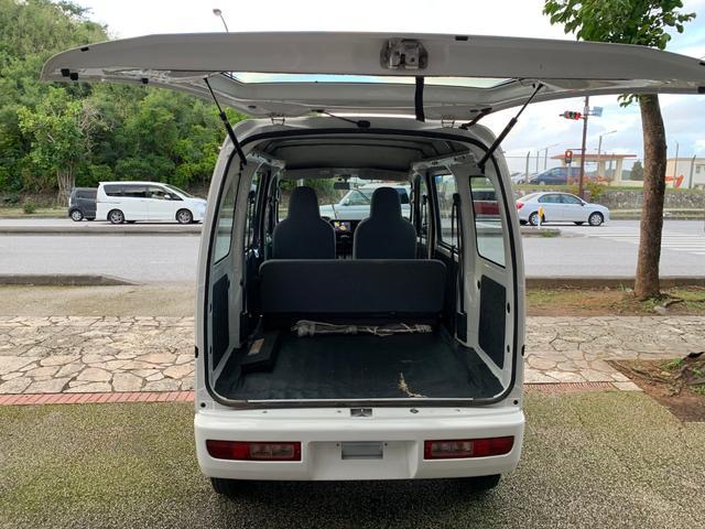 「スバル」「サンバーバン」「軽自動車」「沖縄県」の中古車18