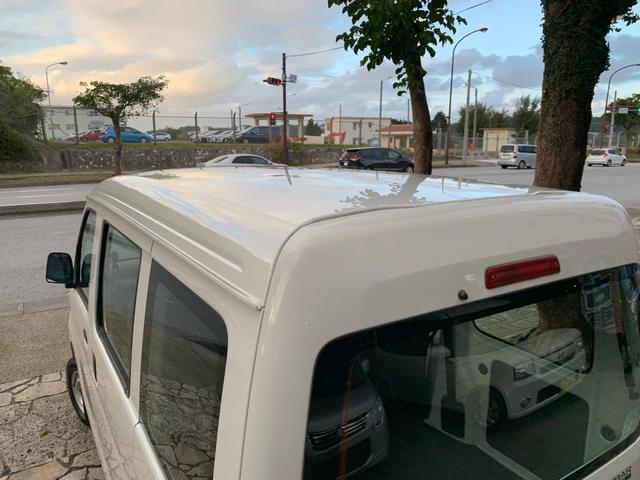 「スバル」「サンバーバン」「軽自動車」「沖縄県」の中古車27