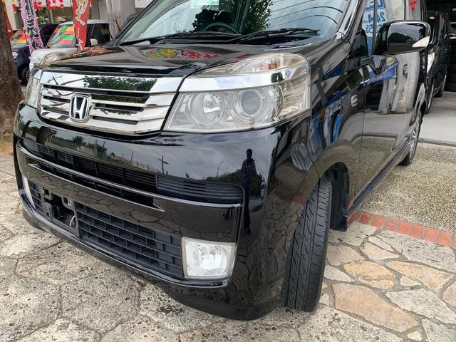 「ホンダ」「ライフ」「コンパクトカー」「沖縄県」の中古車43