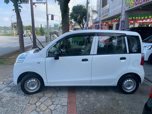 「ホンダ」「ライフ」「コンパクトカー」「沖縄県」の中古車6