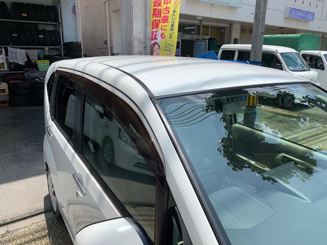 「ダイハツ」「ムーヴ」「コンパクトカー」「沖縄県」の中古車37