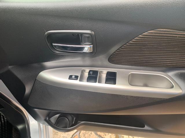 「三菱」「eKカスタム」「コンパクトカー」「沖縄県」の中古車11