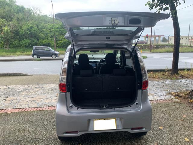 「三菱」「eKカスタム」「コンパクトカー」「沖縄県」の中古車22