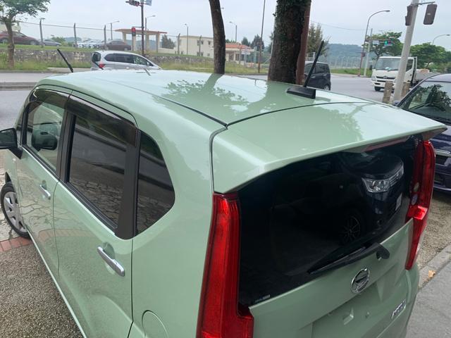 「ダイハツ」「ムーヴ」「コンパクトカー」「沖縄県」の中古車31